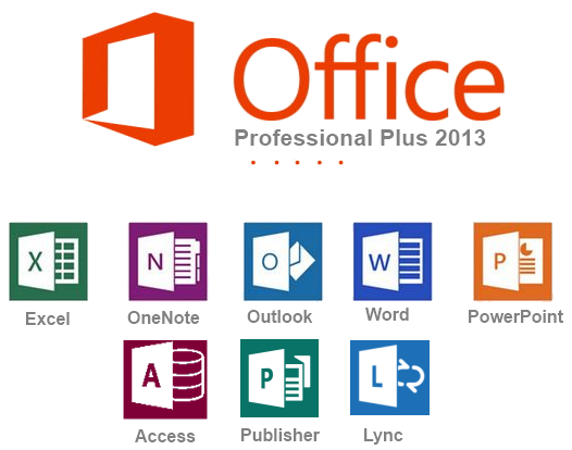 Cheap Microsoft Office 2013 Professional Plus Key