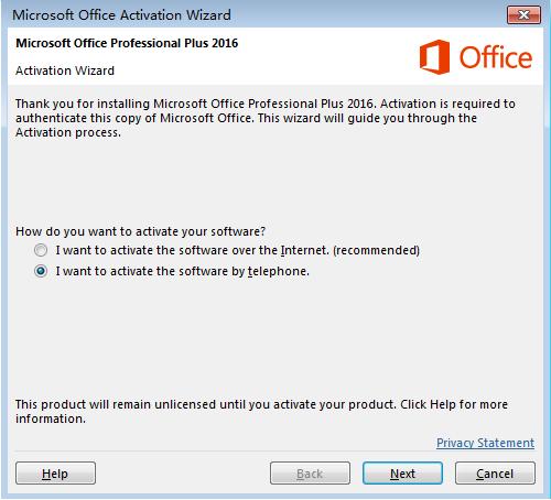 product key for microsoft word windows 10