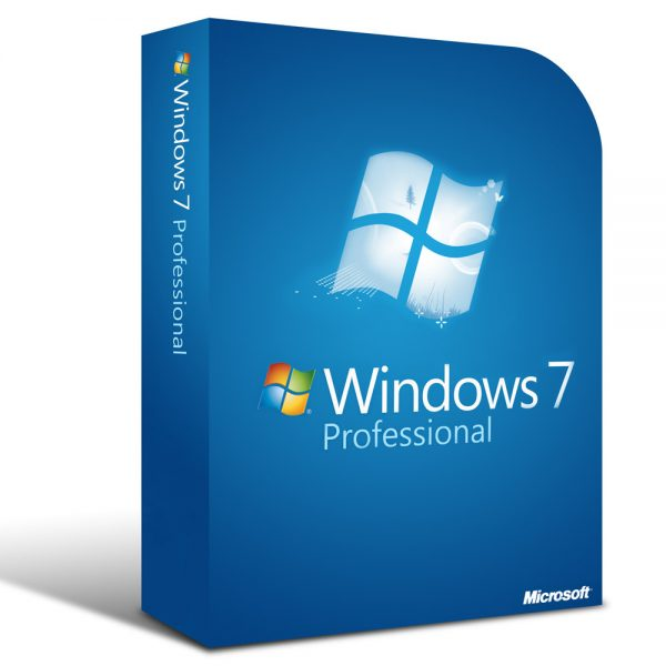 Genuine Windows 7 Professional Product Key And Install ISO Free Download