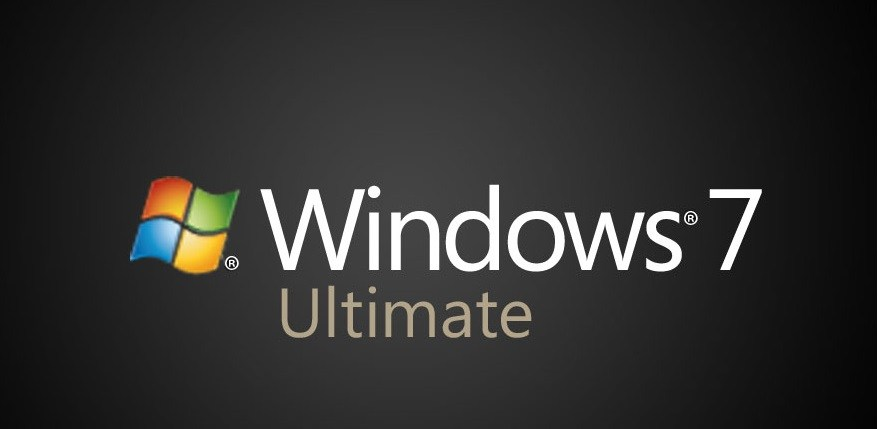 free download windows 7 ultimate 64 bit iso with product key