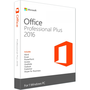 microsoft office 2013 professional plus retail product key list