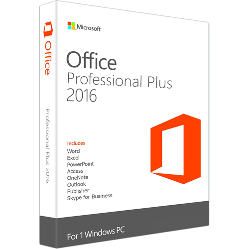 office 2016 download free full version 64-bit for windows 10
