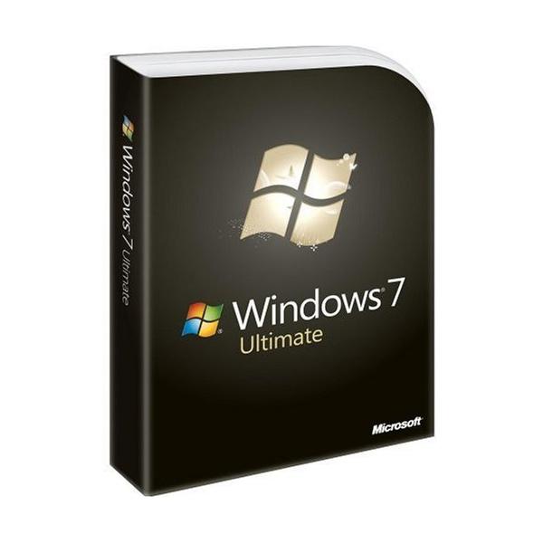 Buy Windows 7 Ultimate Key