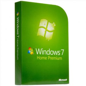 Buy Cheap Windows 7 Home Premium Product Key