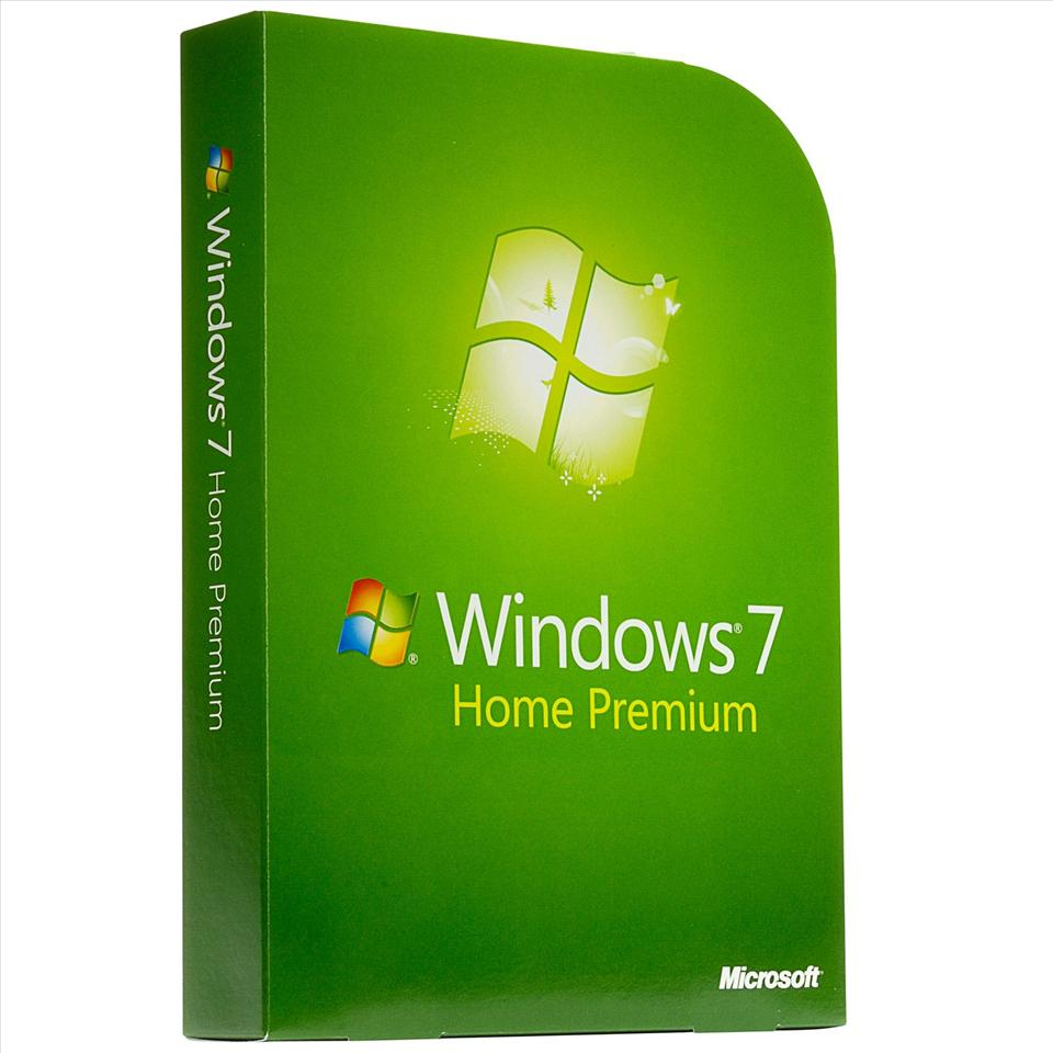 download win7 32 bit iso full