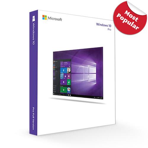 free windows 10 pro product key 64 bit