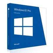 Buy Windows 8.1 Professional Product Key Cheapest Price