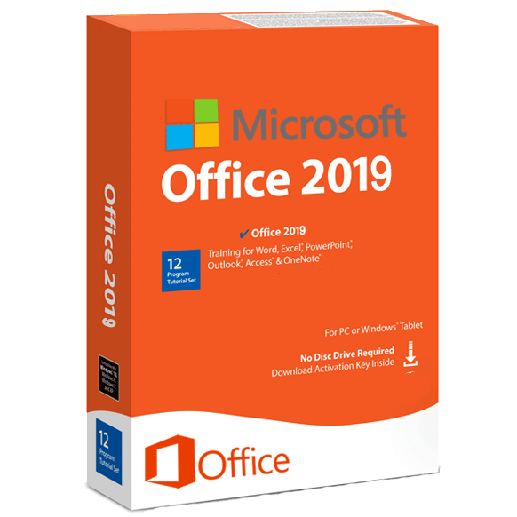 download microsoft powerpoint 2019